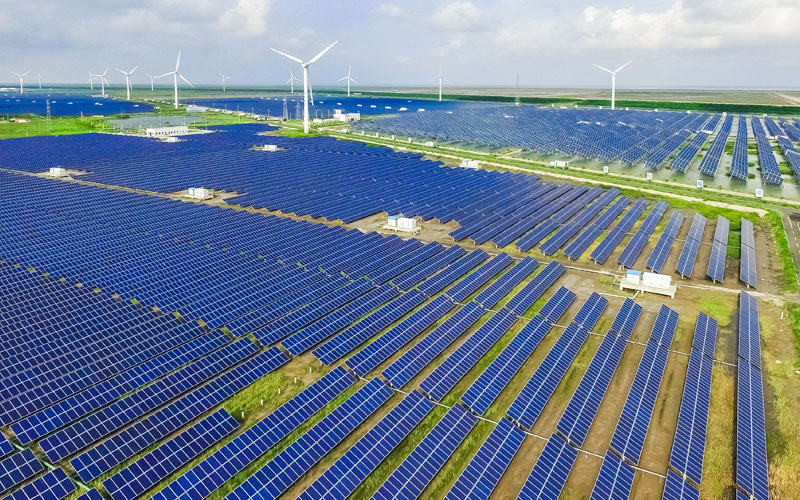 plantas solares sisener ingenieros
