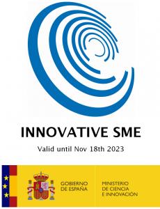 pyme_innovadora grupo sisener ingenieros