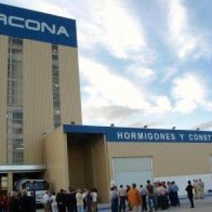 horcona2